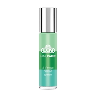 "3-Phase Nail Oil ""green"""