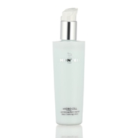 HYDRO CELL Deep Cleansing Lotion monteil skin care, deep cleansing lotion