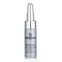 HYDRO CELL Hydro Active Lifting Concentrate 7ml