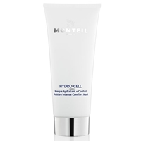HYDRO CELL Moisture Intense Comfort Mask