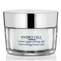 HYDRO CELL Total Lifting Creme 24h