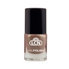 Nude, Mirror Nail Polish