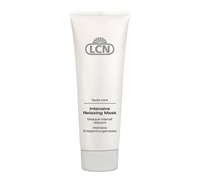 Intensive Relaxing Mask, 50ml
