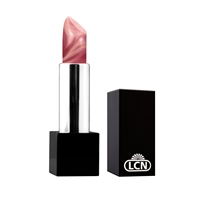"Lipstick ""Flirty Twist"""